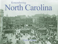 Remembering_North_Carolina