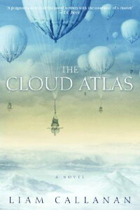The_Cloud_Atlas