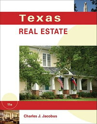 TexasRealEstate