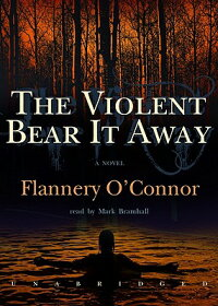 The_Violent_Bear_It_Away