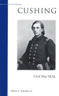 Cushing:_Civil_War_SEAL