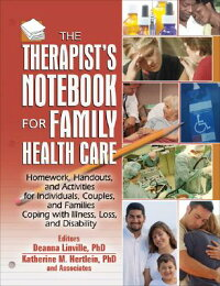 The_Therapist's_Notebook_for_F