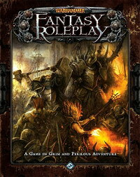 Warhammer_Fantasy_Roleplay_Cor
