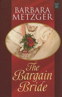 The_Bargain_Bride