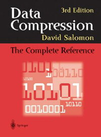 Data_Compression:_The_Complete