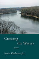Crossing the Waters: Poems
