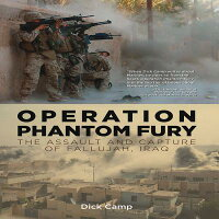 Operation_Phantom_Fury:_The_As