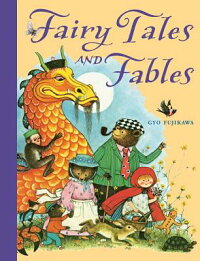Fairy_Tales_and_Fables