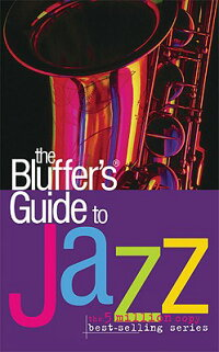The_Bluffer's_Guide_to_Jazz