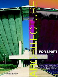 Architecture_for_Sport
