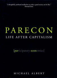 Parecon:_Life_After_Capitalism