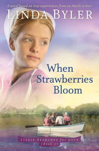 When_Strawberries_Bloom
