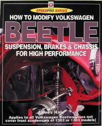 How_to_Modify_Volkswagen_Beetl