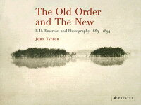 The_Old_Order_and_the_New:_P.H