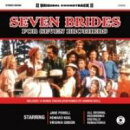 【輸入盤】7 Brides For 7 Brothers
