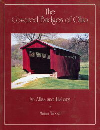 The_Covered_Bridges_of_Ohio:_A