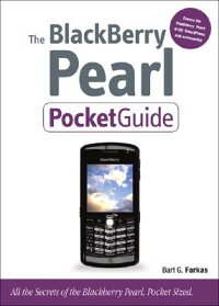The_Blackberry_Pearl_Pocketgui