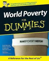 World_Poverty_for_Dummies