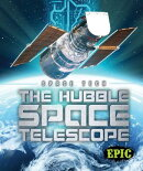 The Hubble Space Telescope