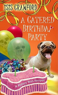 A_Catered_Birthday_Party