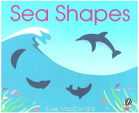 Sea_Shapes