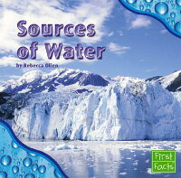 Sources_of_Water