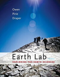 Earth_Lab:_Exploring_the_Earth
