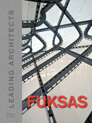 Fuksas: Leading Architects