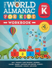 The_World_Almanac_for_Kids_Wor