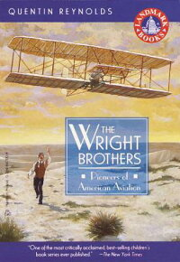 The_Wright_Brothers