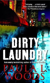 Dirty_Laundry:_A_Charlotte_Jus