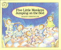 FIVE_LITTLE_MONKEYS_JUMPING_ON