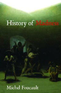 History_of_Madness