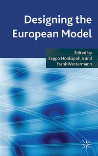 Designing_the_European_Model