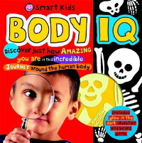 Body_IQ_With_PosterWith_Glow