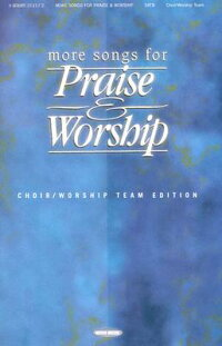 More_Songs_for_Praise_&_Worshi