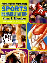 Postsurgical_Orthopedic_Sports