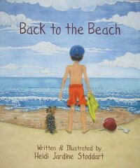 Back_to_the_Beach