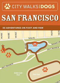City_Walks_with_Dogs_San_Franc