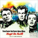 【輸入盤】Kings Go Forth