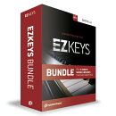 EZ KEYS BUNDLE TT052