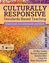 Culturally_Responsive_Standard