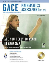 GACE_Mathematics_Assessment:_T