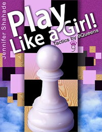 Play_Like_a_Girl!:_Tactics_by