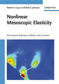 Nonlinear_Mesoscopic_Elasticit