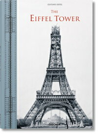 EIFFELTOWER,THE(P)[.]