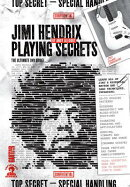 Guitar World -- Jimi Hendrix Playing Secrets: The Ultimate DVD Guide!, DVD