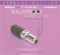 Bulletproof_Mascara