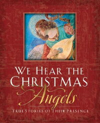 We_Hear_the_Christmas_Angels:
