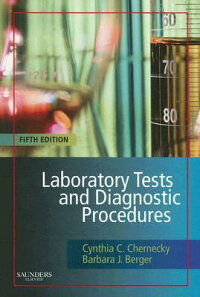 Laboratory_Tests_and_Diagnosti